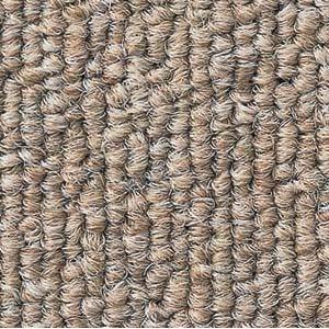 静電性・耐候性・耐薬品性に優れたタイルカーペット サンゲツ NT-350S ベーシックサイズ 50cm×50cm 20枚セット色番 NT-371S 【防炎】 【日本製】 送料込!