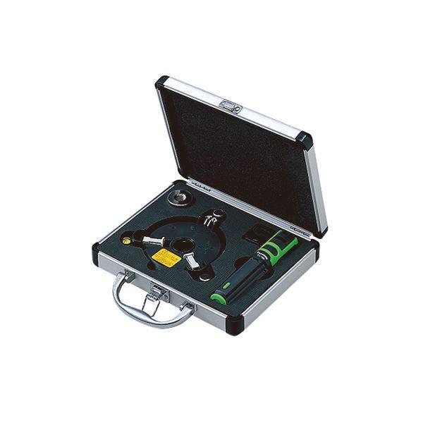 Panasonic(パナソニック) BTLX119102 墨出し名人用アルミケース 送料無料!