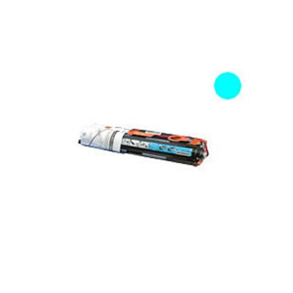 (業務用3セット) 【純正品】 Canon キャノン ドラムインクカートリッジ/トナーカートリッジ 【502 C シアン】 送料無料!