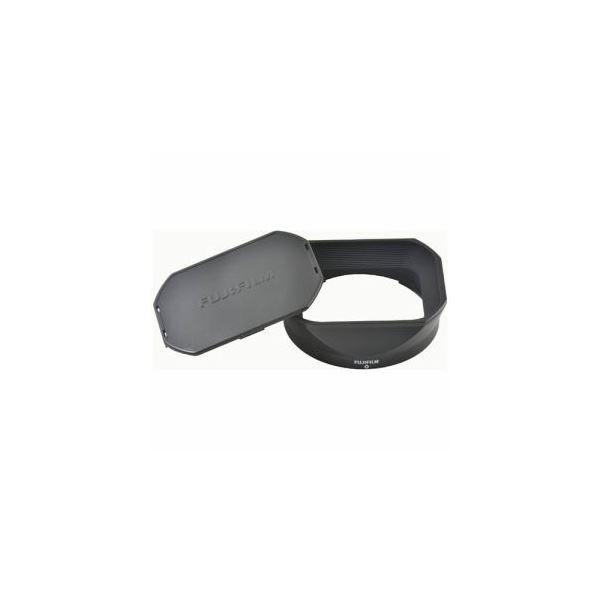 富士フイルム LH-XF23 XF23mmF1.4R専用レンズフード 送料無料!