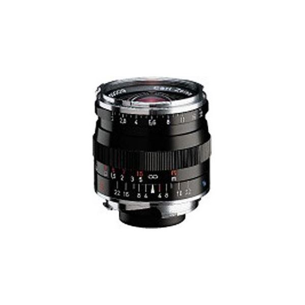COSINA レンズ BIOGONT2/35ZM-BK 送料無料!