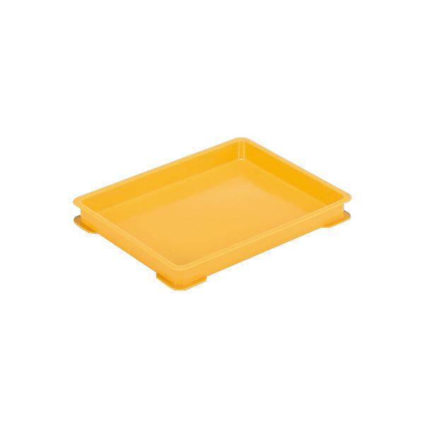 まとめ 三甲 NEW サンコー サンバット 料理用バット トレー #5 送料込 代引不可 ×20セット オレンジ プラスチック製 アイテム勢ぞろい