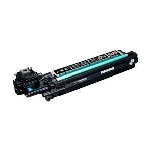 エプソン LP-S820/M720F用 感光体ユニット ブラック(30000ページ) LPC4K9K 送料込!