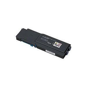 NEC 大容量トナーカートリッジ (シアン) PR-L5900C-18 送料無料!