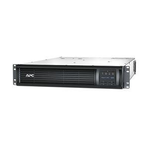 シュナイダーエレクトリック APC Smart-UPS 3000 RM 2U LCD 100V オンサイト5年保証 送料無料!