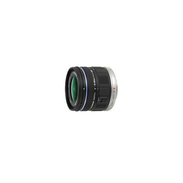 OLYMPUS 交換レンズ EDM9-18/F4-5.6 EDM9-18/F4-5.6 送料無料!