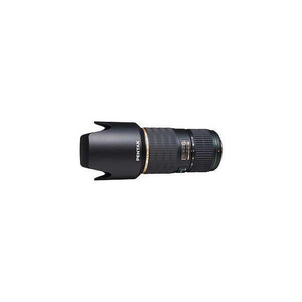 Pentax 交換レンズ smc PENTAX-DA*50-135mmF2.8ED[IF]SDM (APS-C用ペンタックスKマウント) DA50-135F2.8EDIF 送料無料!