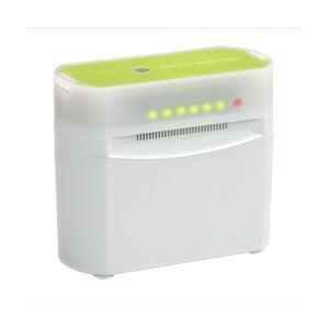 ラトックシステム Bluetooth エアクオリティ モニター 送料無料!