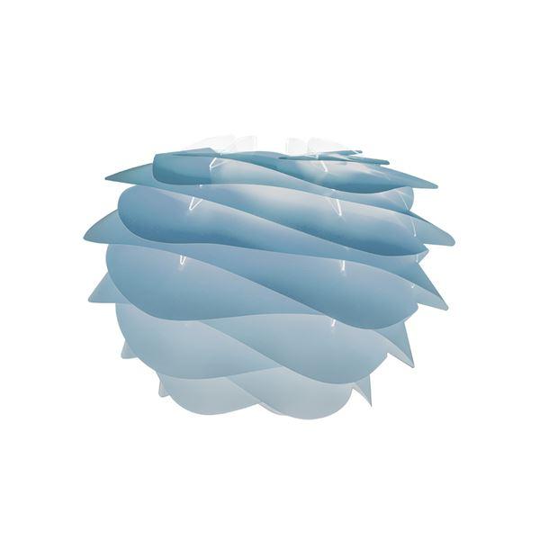 シーリングライト/照明器具 【1灯】 北欧 ELUX(エルックス) VITA Carmina mini アズール 【電球別売】【代引不可】 送料込!