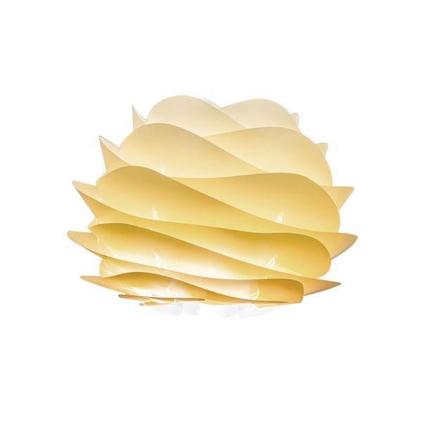 テーブルライト/卓上照明器具 【サハラ×ホワイトコード】 北欧 ELUX(エルックス) VITA Carmina mini 【電球別売】【代引不可】 送料込!