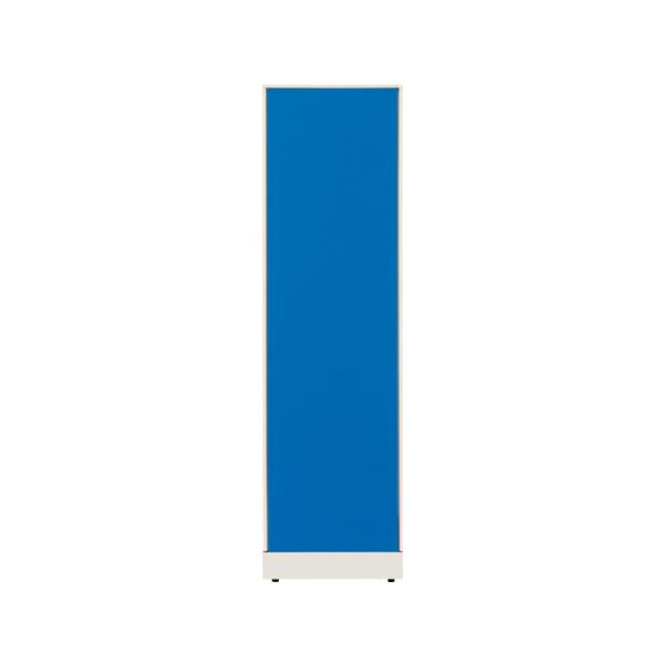 ジョインテックス JKパネル JK-1645LB W450×H1600 送料込!