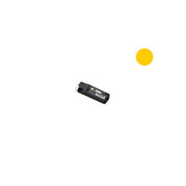 (業務用3セット) 【純正品】 XEROX 富士ゼロックス トナーカートリッジ 【CT201089 Y イエロー】 送料無料!