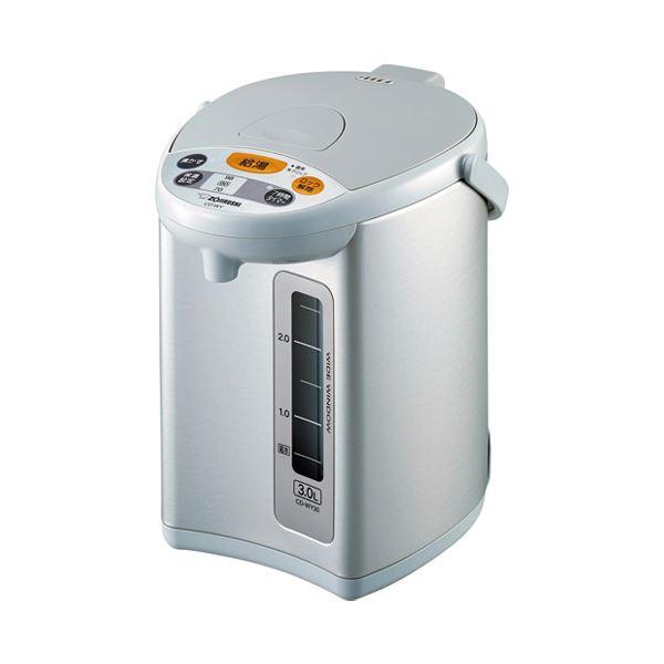 象印マホービン マイコン沸とう電動ポット 3.0L CD-WY30-HA 送料込!