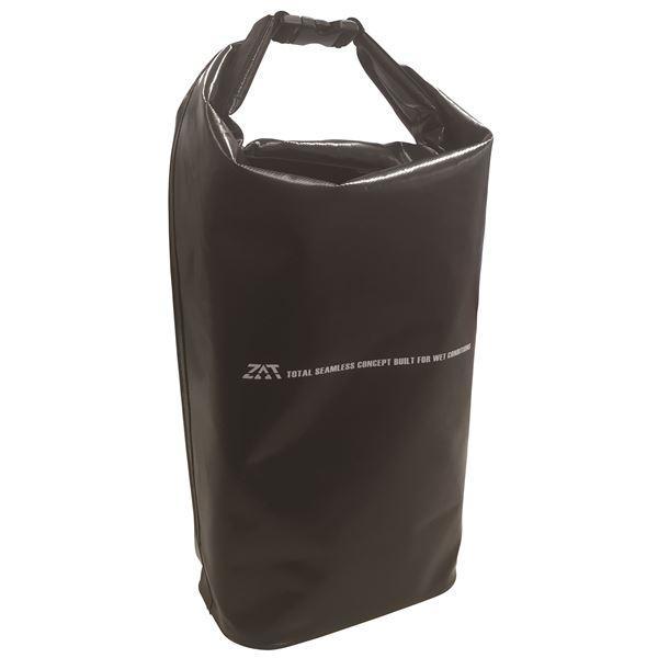 (業務用10個セット) ZAT無縫製マルチケース 【ブラック】 G200-7726 送料無料!
