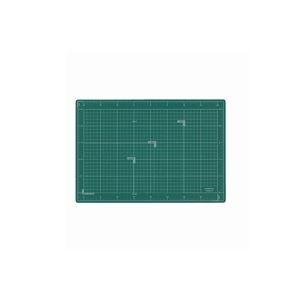 (業務用30セット) ジョインテックス カッティングマット A3 B060J-S 送料込!