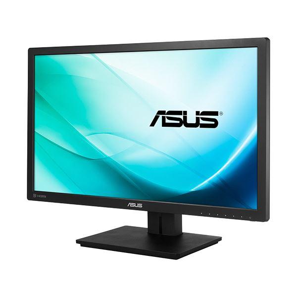 ASUS 27型ワイド液晶ディスプレイ ブラック PB278QR 1台 送料込!