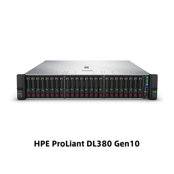 正規通販 HP DL380 Gen10 Xeon Bronze 3204 1.9GHz 1P6C 16GBメモリホットプラグ 8LFF(3.5型) S100i 500W電源 366FLR NC GSモデル P20182-291 送料込!, マツウラシ 842b99f2