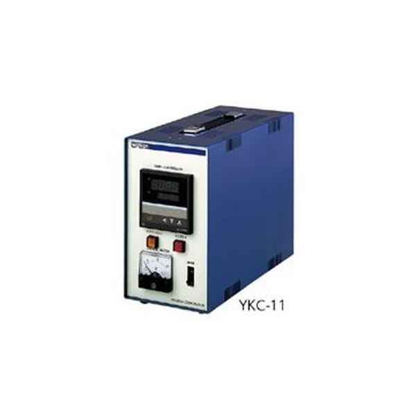 温度調節器 YKC-11 送料無料!