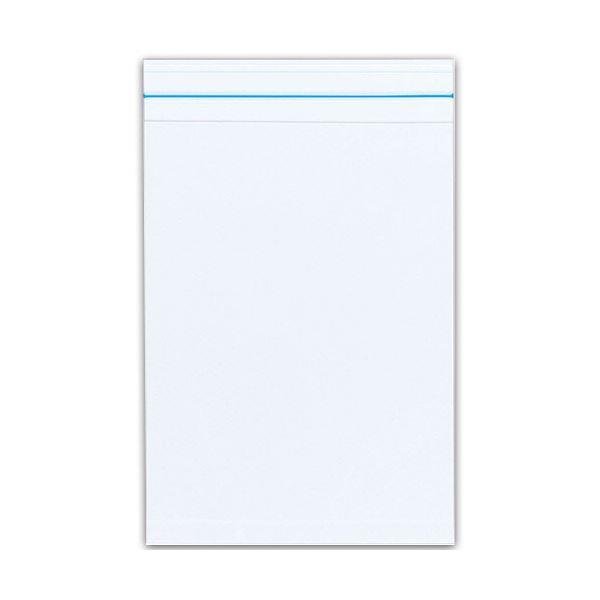 (まとめ) TANOSEE ポケットユニパック A5 1パック(100枚) 【×10セット】 送料無料!