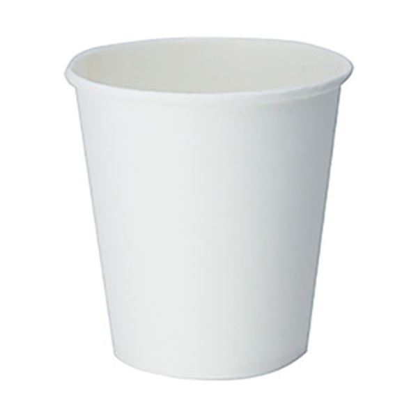アートナップ ペーパーカップ 90ml 1箱(3000個) 送料込!