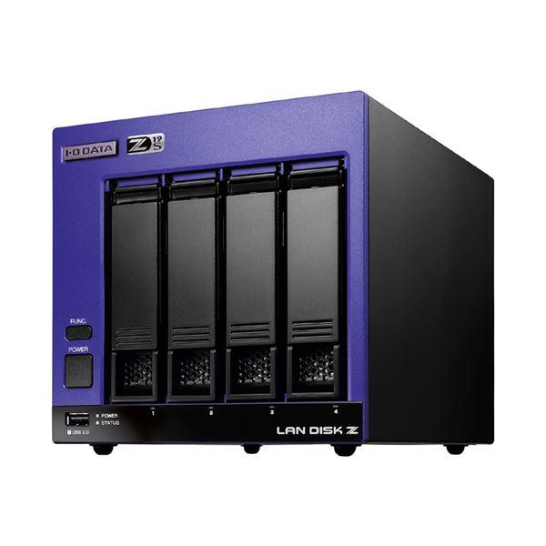 【送料込】 アイ・オー・データ機器 Windows Server IoT 2019 2019 for Server StorageStandard搭載4ドライブ法人向けNAS Windows 32TB HDL4-Z19SATA-32, 薩摩川内市:6c530ca1 --- agrohub.redlab.site