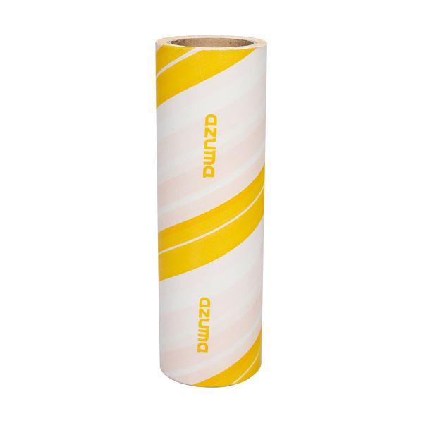 アズマ工業 らくるん強粘着テープめくるんライン付 幅160mm×90周巻 1ケース(60巻:3巻×20パック) 送料無料!