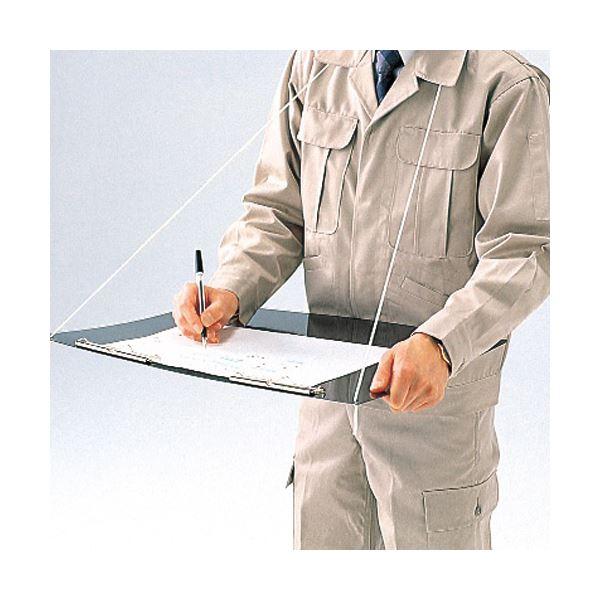 熱に強く変形しにくいフェノール樹脂製 まとめ ライオン事務器 アート用箋挾 B5ヨコ黒 送料無料 登場大人気アイテム タイムセール No.11 10枚 1セット ×3セット