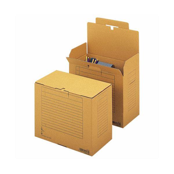 (まとめ) ライオン事務器 ストックケース B4用内寸W395×D210×H300mm SC-21 1個 【×30セット】 送料無料!