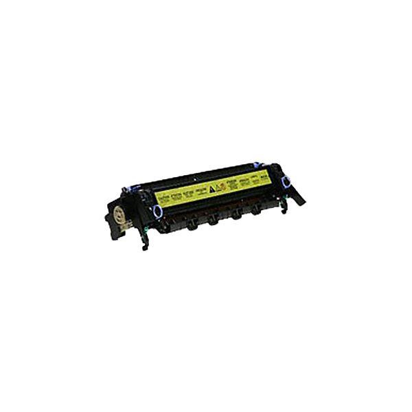 キヤノン FUSER KITUM-98F(定着器ユニット)0361B003 1セット 送料無料!