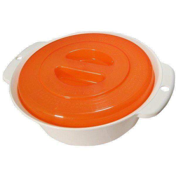 (まとめ)不動技研 電子レンジで調理 ラーメン OR (レンジ調理 袋麺 一人用 簡単) 【60個セット】 送料込!