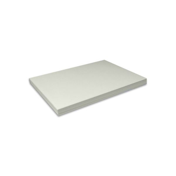 水に強いレーザープリンター用耐洗紙 水回りでの使用に適しています 和紙のイシカワ タフペーパーアクア 1セット 35%OFF 代引き不可 送料込 250枚 A4133μ