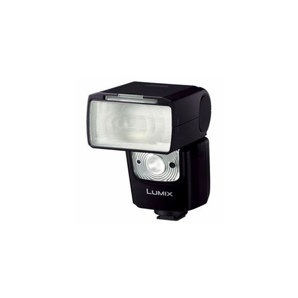 Panasonic LEDライト搭載フラッシュライト DMW-FL580L 送料無料!