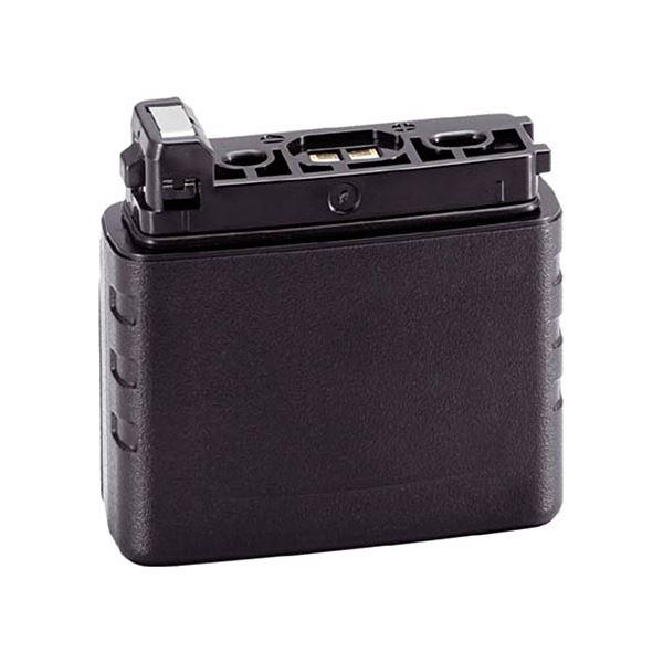 (まとめ)アイコム 緊急用乾電池ケースBP-239 1個【×3セット】 送料無料!