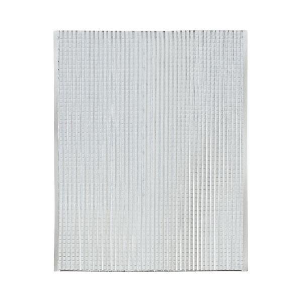 (まとめ) ウツヰ ミラクルパック 平袋 Mサイズ 35-2AウツイM-5 1パック(5枚) 【×30セット】 送料無料!