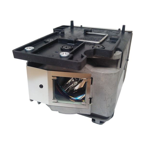 エイユーアイAD-1100XS/AD-2100X用交換ランプ ADLM-0002 1個 送料無料!