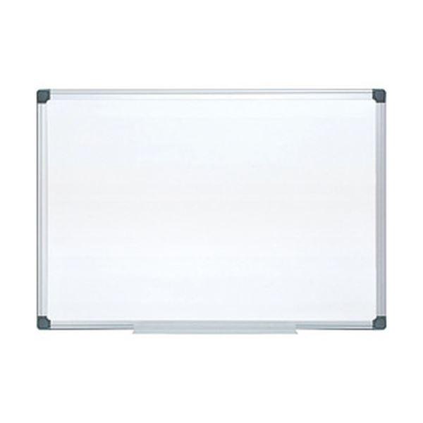 送料込! ホワイトボードアルミフレーム (まとめ)FORAY 61.0×91.4cm 1枚【×3セット】 オリジナル