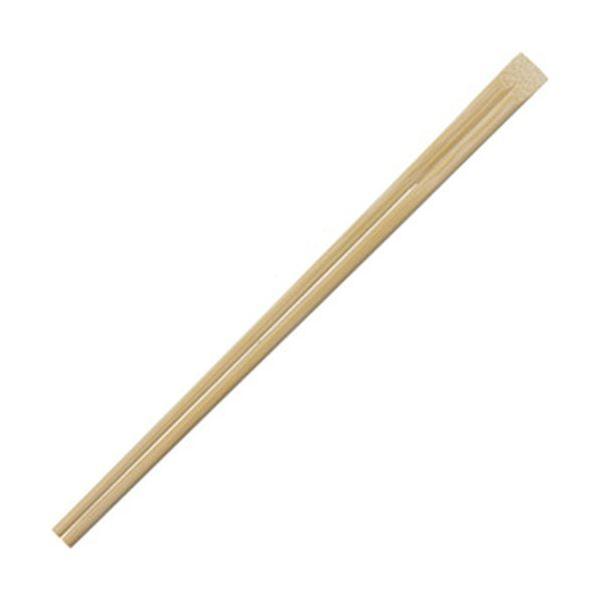 やなぎプロダクツ 業務用竹天削割箸 21cm 1箱(3000膳) P-423 3000ホンハコ 送料無料!