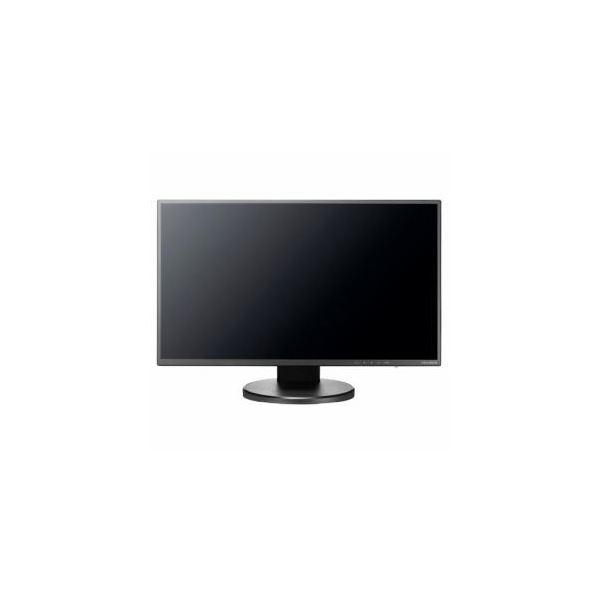 IOデータ 別倉庫からの配送 広色域パネル採用 タイムセール 23.8型ワイド液晶ディスプレイ 送料込 LCD-HC241XDB