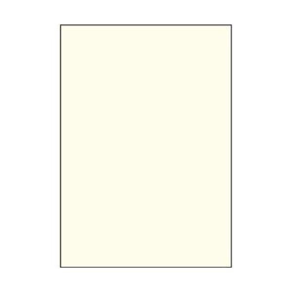 (まとめ)ヒサゴ マルチプリンタ帳票 複写タイプA4 ノーカーボン クリーム BPC2000C 1冊(100枚)【×10セット】 送料無料!