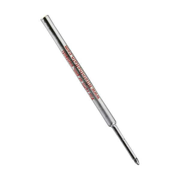 RITE IN THERAIN社のオールウェザーペン用替え芯です まとめ 一部予約 ライトインザレインオールウェザーペンリフィル レッド 1本 今ダケ送料無料 57R 送料無料 ×10セット