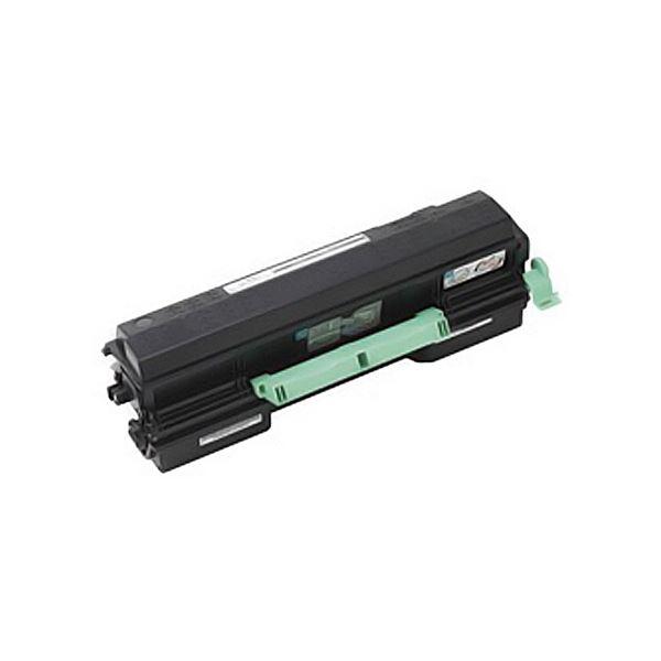 環境に配慮したエコサイクルトナー 激安 限定特価 激安特価 送料無料 エコサイクルトナー LB320Bタイプ1個