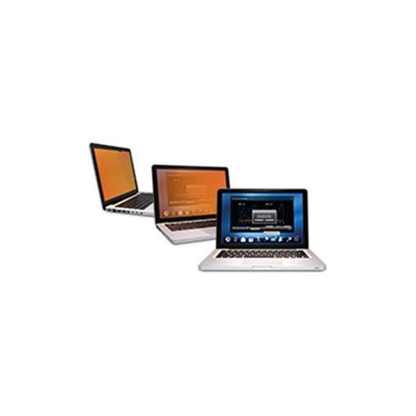 まとめ 捧呈 ゴールドプライバシーフィルター 13.3型ワイド 送料無料 16:9仕様 直営ストア ×3セット
