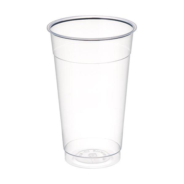 (まとめ) 旭化成パックス ニュー・プロマックス ポリプロプレンカップ 420ml(14オンス) CIP-411D 1パック(25個) 【×30セット】 送料無料!