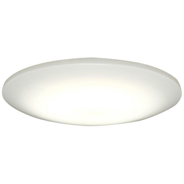 【日本製】 アイリスオーヤマ LEDシーリングライト 6畳調光 スマートスピーカー対応 LEDシーリングライト 送料込! フラットタイプ CL6D-6.0HAIT 6畳調光 送料込!, ハピネスガーデン:abf4ed40 --- polikem.com.co