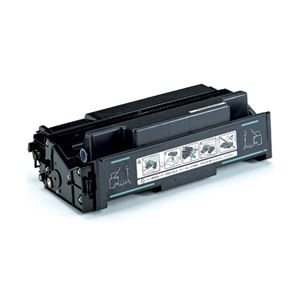 リコー IPSiO SP トナーカートリッジ 6100 515316 送料無料!