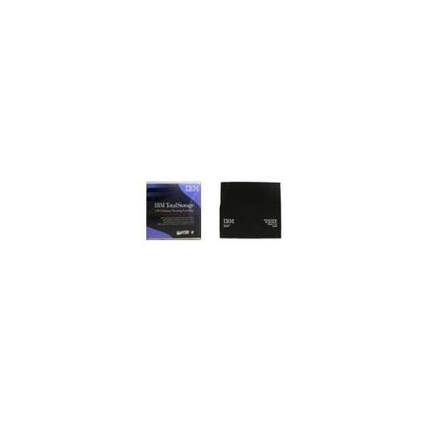 (まとめ)IBM Ultrium クリーニング・カートリッジ ユニバーサル 35L2086 1巻【×3セット】 送料無料!
