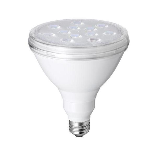 5個セット YAZAWA ビーム形LEDランプ11W電球色30° LDR11LWX5 送料無料!