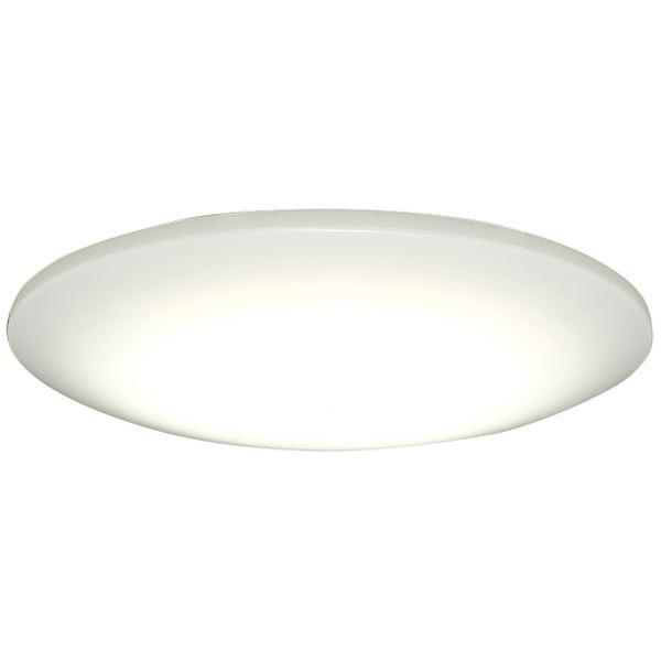アイリスオーヤマ LEDシーリングライト 8畳調光 スマートスピーカー対応 フラットタイプ CL8D-6.0HAIT 送料込!