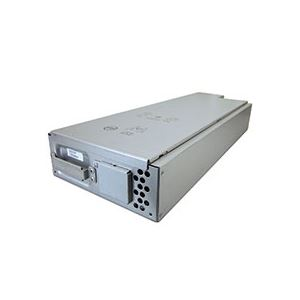 APC(シュナイダーエレクトリック)UPS交換用バッテリキット SMX120RMBPJ2U用 APCRBC118J 1個 送料無料!