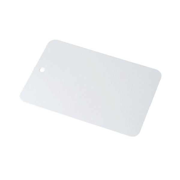 (まとめ) シートまな板 S/キッチン用品 【抗菌】 縦300×横200×厚さ1.6mm 汚れにくい キッチン用品 【60個セット】 送料無料!